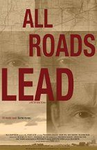All Roads Lead download