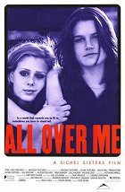 All Over Me download