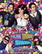 Hum Tum Shabana download