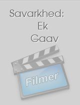 Savarkhed: Ek Gaav download