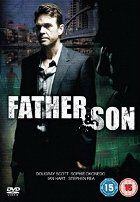 Father & Son download