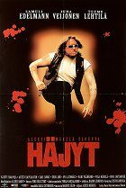 Häjyt download