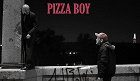 Pizza Boy: Pepperoni