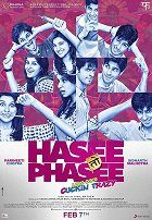 Hasee Toh Phasee download