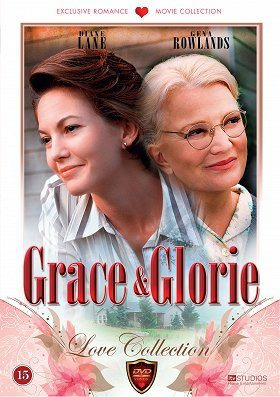 Grace a Glorie download