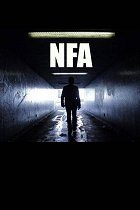 N.F.A. No Fixed Abode download