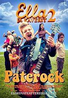 Ella ja kaverit 2 - Paterock download