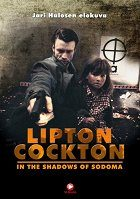 Lipton Cockton in the Shadows of Sodoma