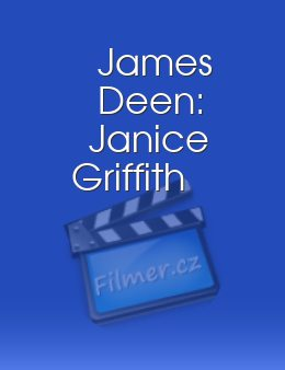 James Deen: Janice Griffith