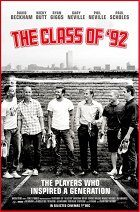 The Class of 92 download