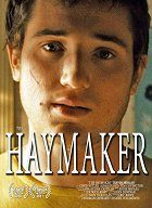 The Haymaker