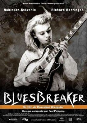 Bluesbreaker download