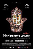 Harissa mon amour download