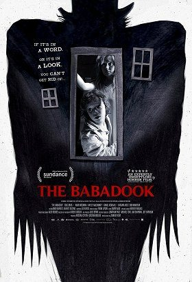 Babadook download