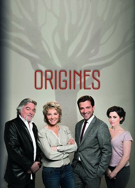 Origines download