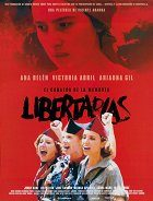 Libertarias download
