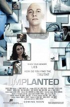 Implanted download