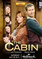 The Cabin download