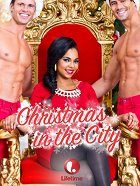 Christmas in the City download