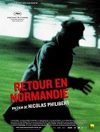 Retour en Normandie download