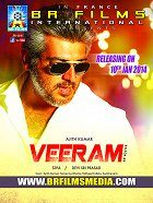 Veeram download