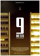 9 Meter download