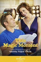 This Magic Moment download