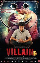 Ek Villain download