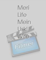 Meri Life Mein Uski Wife download