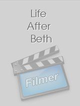 Life After Beth download