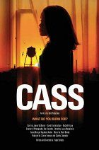 Cass download