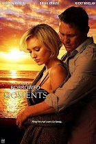 Borrowed Moments download