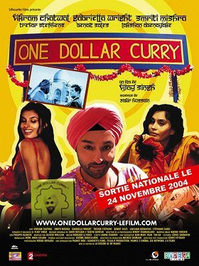One Dollar Curry download
