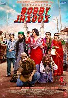 Bobby Jasoos download