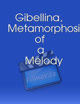Gibellina Metamorphosis of a Melody