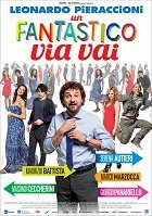 Un fantastico via vai download