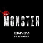 Eminem ft Rihanna The Monster