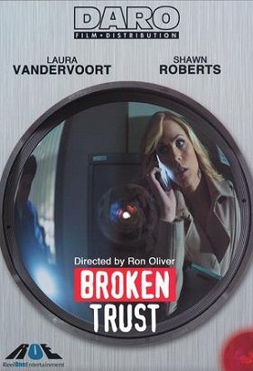 Broken Trust download
