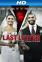 The Last Letter download