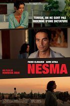 Nesma download