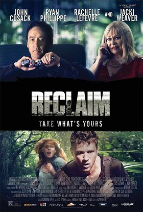Reclaim download