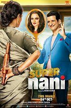Super Nani download