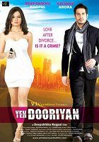 Yeh Dooriyan download