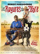 Les Rayures du zèbre download