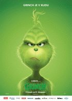 Grinch download