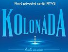 Kolonáda download