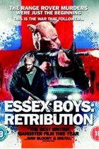 Essex Boys Retribution download