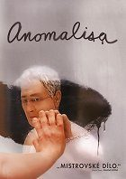 Anomalisa download