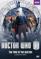 Doctor Who: The Time of the Doctor download