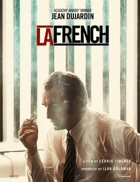 La French download